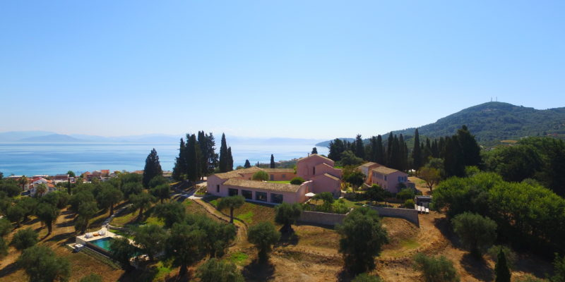 Greece-Sothebys-International -Realty-Vittoria-Corfu